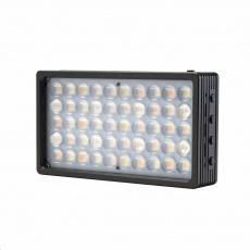 NANLITE LitoLite 5C RGBWW LED světelný panel - POŠKOZENÝ OBAL