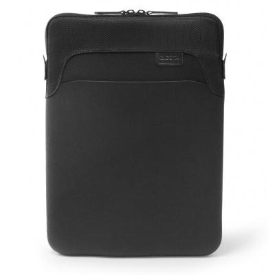 DICOTA Case Ultra Skin PRO 15-15.6