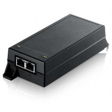 Zyxel PoE12-60W Multi Gig 1/2,5/5Gb Single Port 802.3bt PoE++ Injector