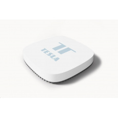 Tesla Smart ZigBee Hub - BAZAR, rozbaleno