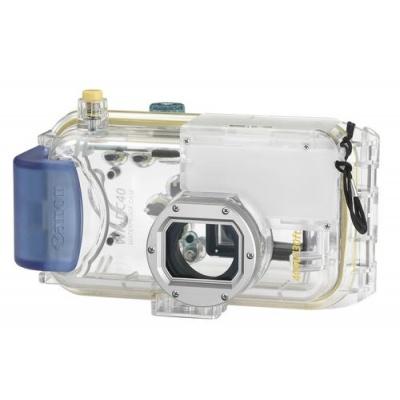 Canon WP-DC40 pouzdro vodotěsné