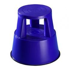 Posuvné stupátko WEDO, modré