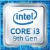 CPU INTEL Core i3-9100F 3,6GHz 6MB L3 LGA1151, BOX (bez VGA)