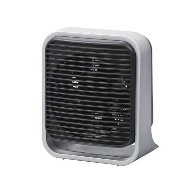 STEBA  E-vent 1 teplovzušný ventilátor
