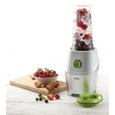 Domo DO700BL Nutri mixér X-Power 1000W