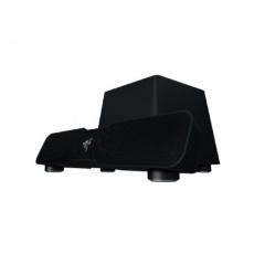 RAZER Bluetooth reproduktor LEVIATHAN Elite Gaming & Music Sound Bar