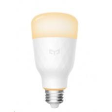 Yeelight LED Smart Bulb 1S (Dimmable)