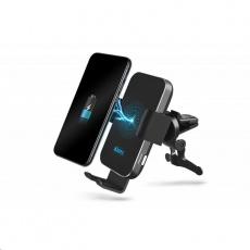 Xblitz G850 phone holder držák