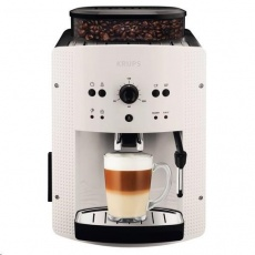 Krups EA8105 Essential Picto automatické espresso