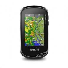 Garmin GPS turistická navigace Oregon 700 PRO