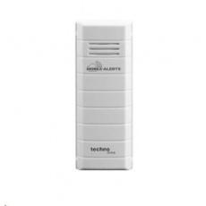 TechnoLine MA10100 - bezdrátové čidlo pro měření teploty