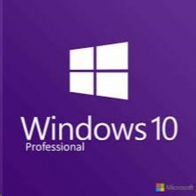 Windows Pro 10 Upgrade OLP NL Acdmc