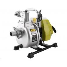 Extol Craft čerpadlo motorové proudové, 250l/min 414503