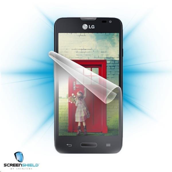 ScreenShield fólie na displej pro LG D280n (L65)