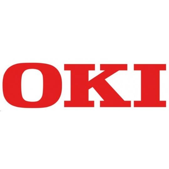 OKI Duplexní jednotka pro B6200