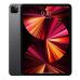 APPLE iPad Pro 11'' Wi-Fi 256GB - Space Grey