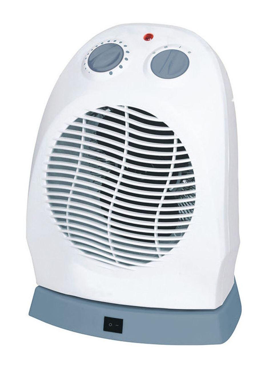 ARDES 453B teplovzdušný ventilátor