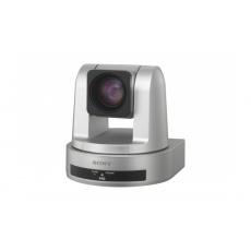 SONY PTZ kamera, 12x Optical and 12x Digital zoom, 1080/60, Exmor, HDMI, LAN/RS232, View-DR, XDNR