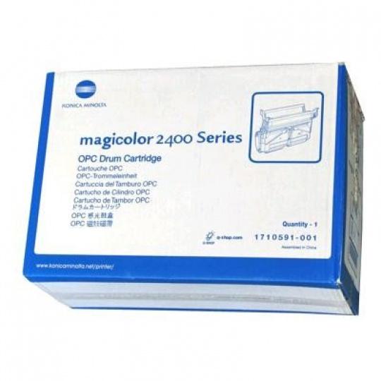 Minolta Fotoválec do MC 2400/2430/2450/2480MF/2490MF/2500/2530/2550