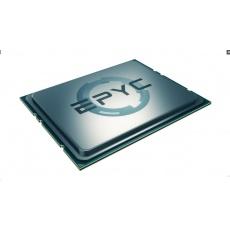 CPU AMD EPYC 7351, 16-core, 2.4 GHz (2.9 GHz Turbo), 64MB cache, 155/170W, socket SP3 (bez chladiče)