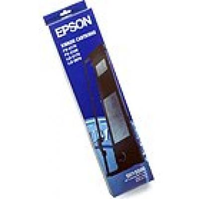 EPSON páska čer. FX-980