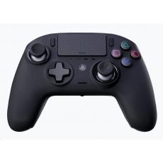 Nacon herní ovladač Revolution Pro Controller 3 (PlayStation 4, PC, Mac)
