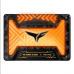 "T-FORCE SSD 2.5"" 500GB Delta S TUF Gaming RGB (12V)"