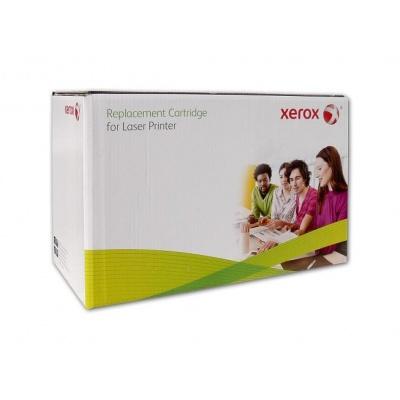 Xerox alternativní toner Hewlett PackardColorLaserJetCP6015/CM6030/CM6040SeriesCB383A pro HP CP6015DN(21000str.,Magenta)