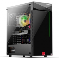 LYNX Challenger RYZEN 5 3600 16GB 1TB SSD NVMe RTX3060 12G W10 Home by GIGABYTE
