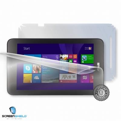 ScreenShield fólie na celé tělo pro Asus VivoTab Note 8 M80T