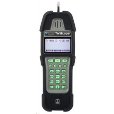 T3 Innovation TLA300-1 - Tel Scope - Analyzátor telefonních sítí