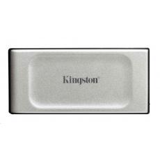 Kingston 1000G Portable SSD XS2000