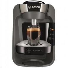 Bosch Tassimo TAS3202 Espresso černé