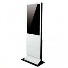 Colormetrics S4300, 109,2 cm (43''), white