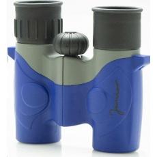 Focus dalekohled Junior 6x21 Blue/Grey