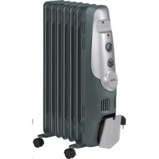 AEG RA 5520 olejový radiátor