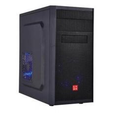 LYNX Easy i5-10400F 8G 480G SSD DVD±RW W10 HOME