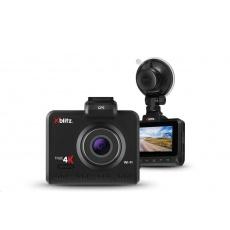 Xblitz TRUE 4K palubní kamera