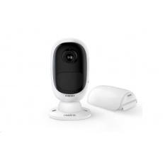 REOLINK bezpečnostní kamera Argus 2, 2.4 GHz