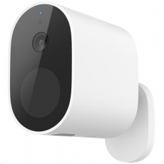 Xiaomi Mi Wireless Outdoor Security Camera 1080p