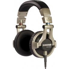 Shure SRH750DJ-EFS