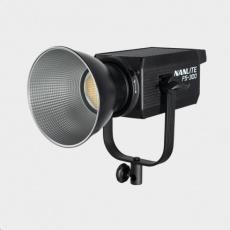 Nanlite FS-300 LED bodové světlo