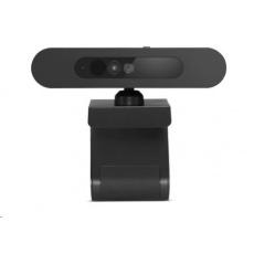 LENOVO BAZAR webkamera 500 FHD Webcam - pošk obal