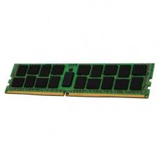 32GB 3200MHz DDR4 Reg ECC Module