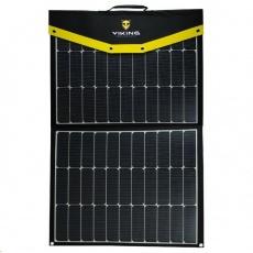 Viking solární panel L110, 110 W