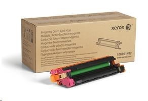 Magenta Drum Cartridge pro VersaLink C500/C505(40 000 PAGES)