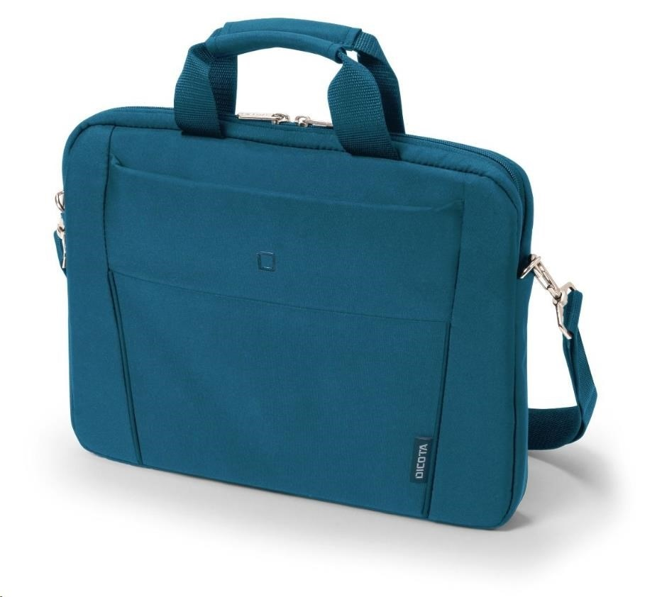 DICOTA Slim Case BASE 13-14.1, blue