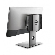 DELL Micro AIO Stand -  Micro Form Factor All-in-One Stand MFS18 CUS KIT