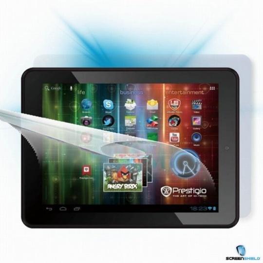 ScreenShield fólie na celé tělo pro Prestigio MultiPad PMP 5197D