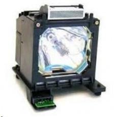 NEC Náhradní lampa MT70LP k projektoru MT70s